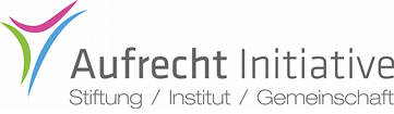 Aufrecht Initiative